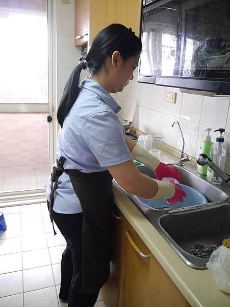 天天清潔-台北清潔公司推薦17