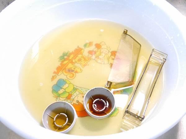 天天清潔-台北清潔公司推薦21