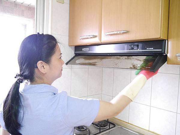 天天清潔-台北清潔公司推薦23