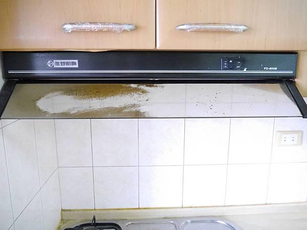 天天清潔-台北清潔公司推薦24