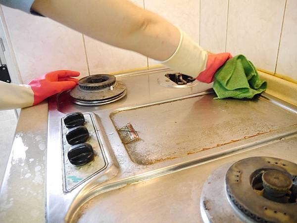 天天清潔-台北清潔公司推薦29