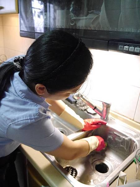 天天清潔-台北清潔公司推薦39