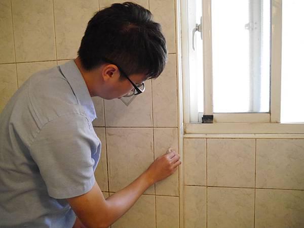 天天清潔-台北清潔公司推薦43