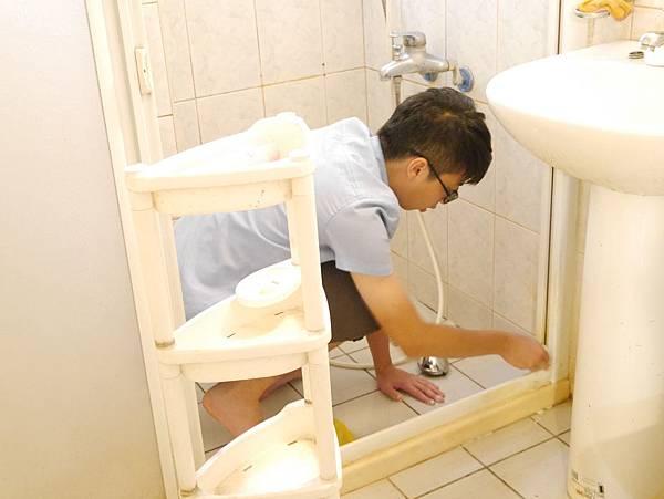 天天清潔-台北清潔公司推薦47