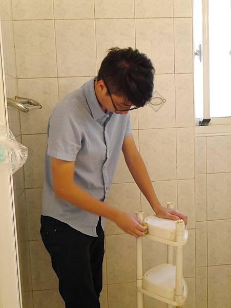 天天清潔-台北清潔公司推薦50