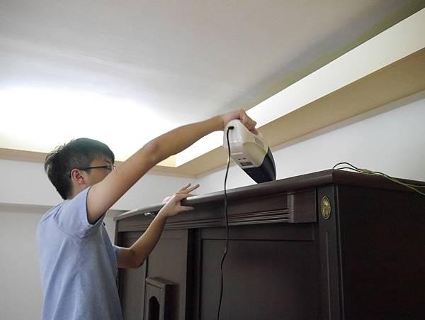 天天清潔-台北清潔公司推薦55