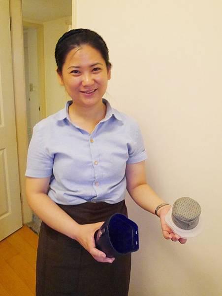 天天清潔-台北清潔公司推薦57