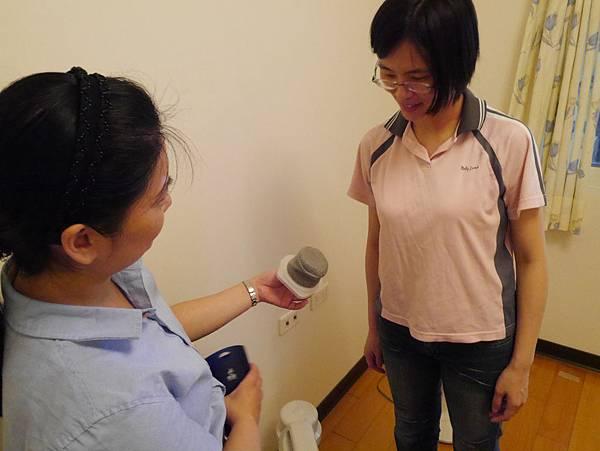 天天清潔-台北清潔公司推薦58