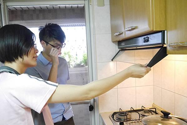 天天清潔-台北清潔公司推薦62