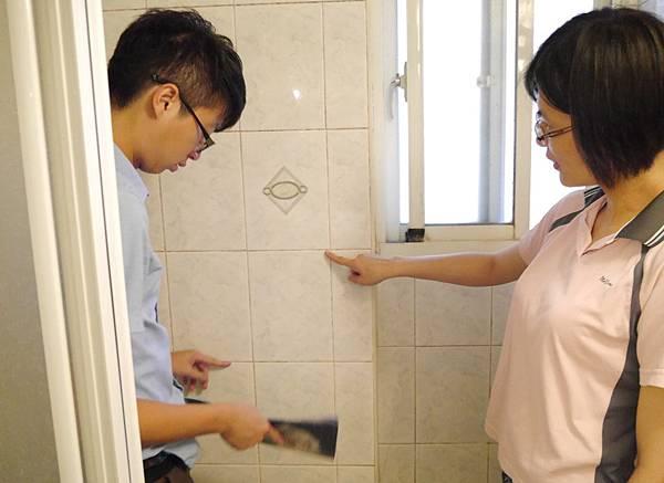 天天清潔-台北清潔公司推薦63
