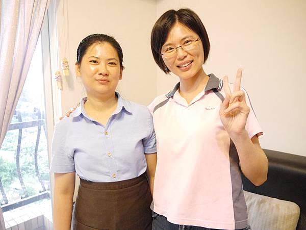 天天清潔-台北清潔公司推薦64