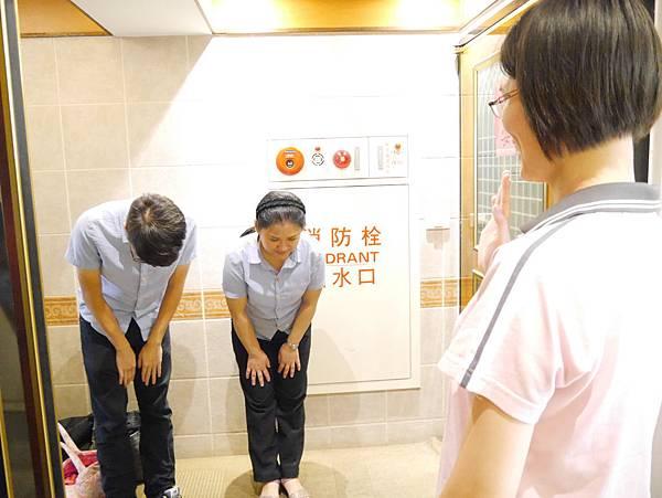 天天清潔-台北清潔公司推薦65