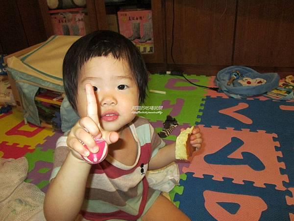 加浮水印IMG_0129