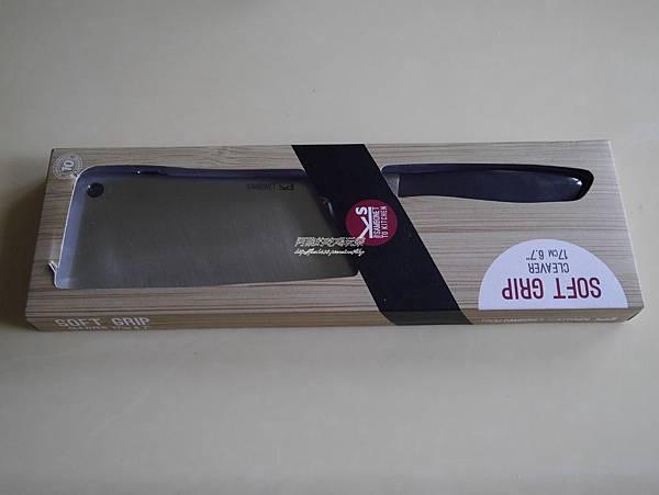 加浮水印P1400810