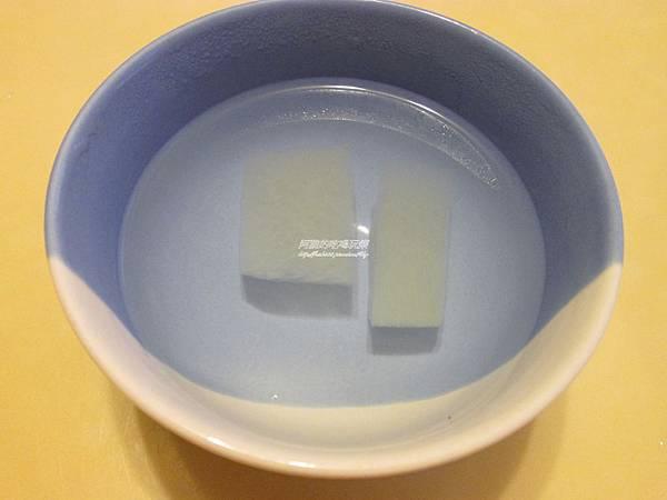 加浮水印IMG_0009
