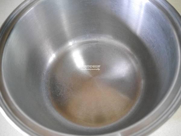 加浮水印P1450724