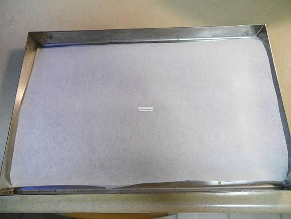加浮水印P1460623