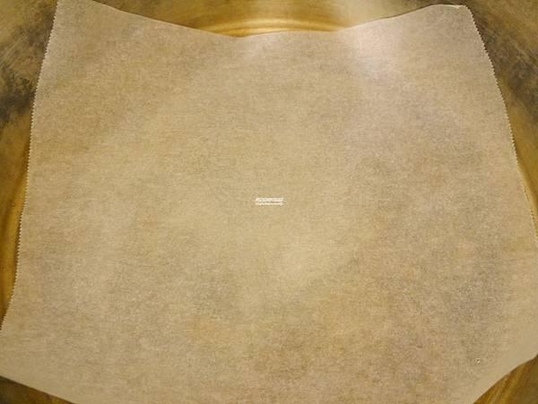 加浮水印P1460630