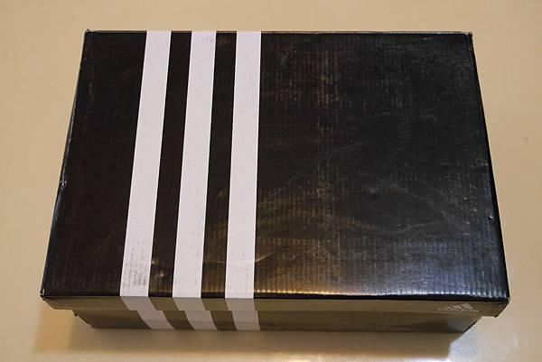 P1520886