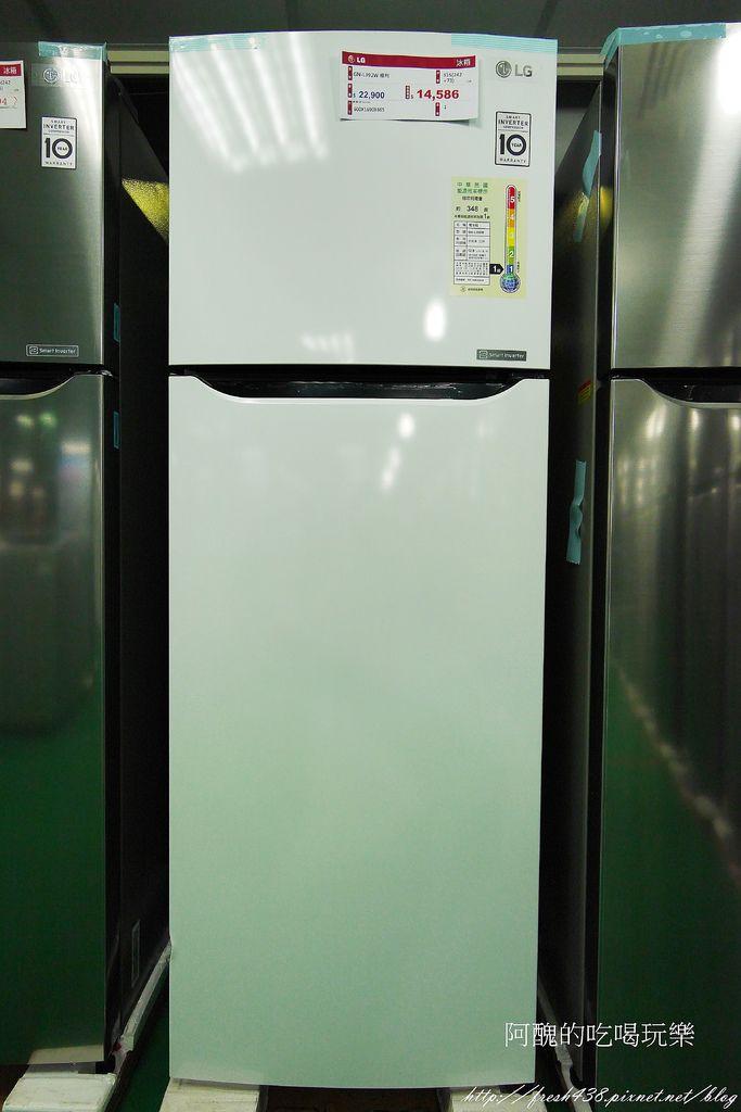 P1680769