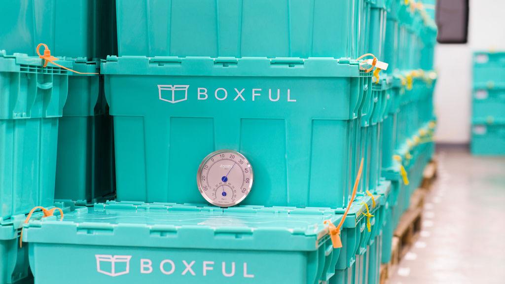 Boxful_storehouse_05