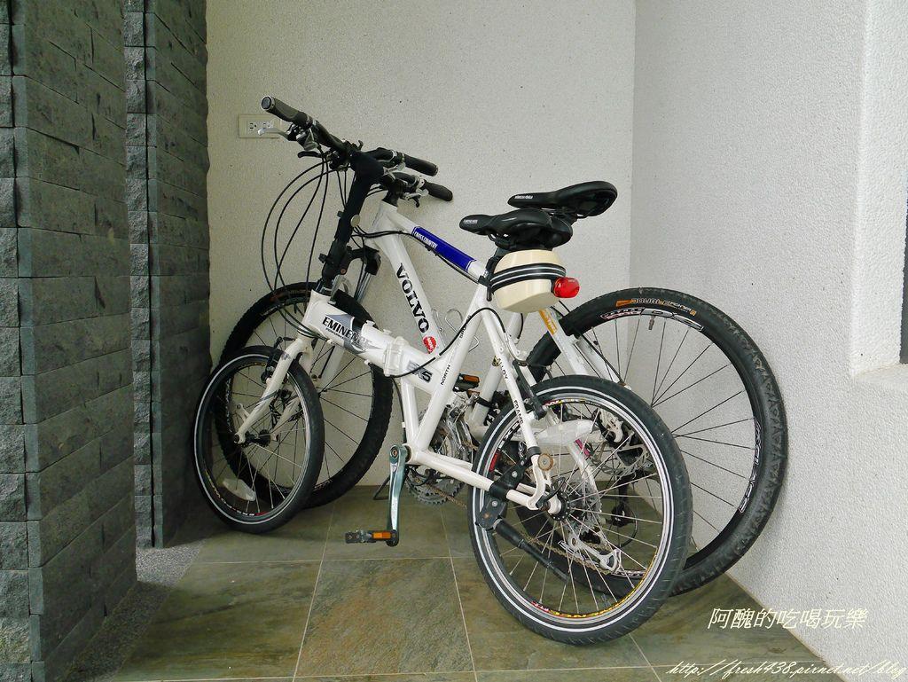 P2140099
