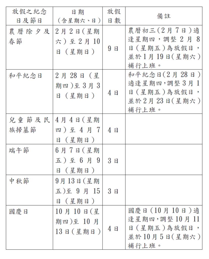 fd4c013e-87d3-47c1-91d7-cf7ab7fa21b4
