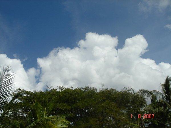 バリ島200708 012.jpg