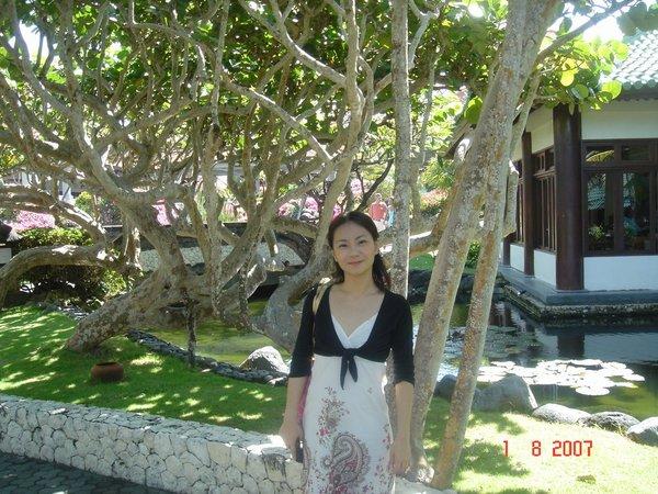 バリ島200708 018.jpg