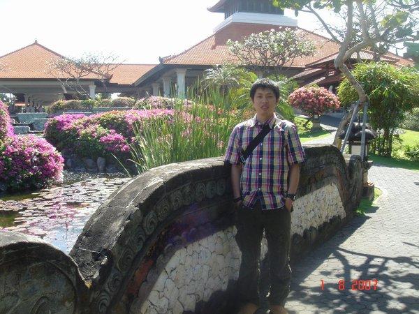 バリ島200708 019.jpg
