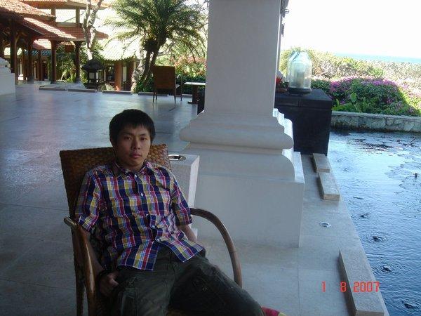 バリ島200708 021.jpg