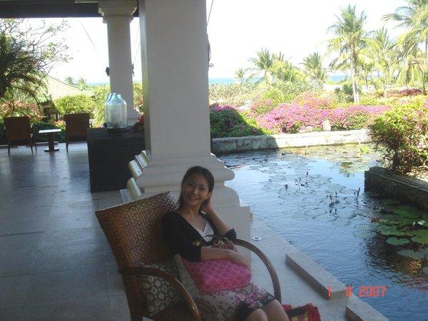 バリ島200708 023.jpg