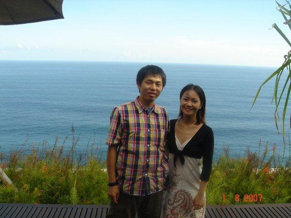 バリ島200708 029.jpg
