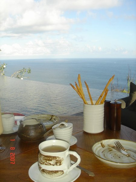 バリ島200708 032.jpg