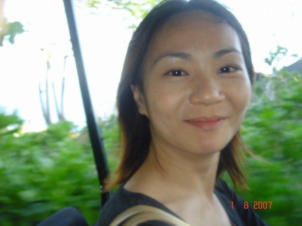 バリ島200708 036.jpg