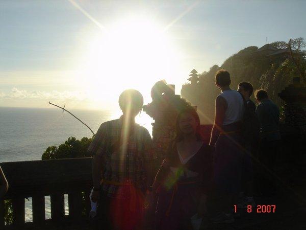 バリ島200708 039.jpg