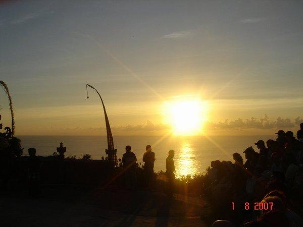 バリ島200708 040.jpg