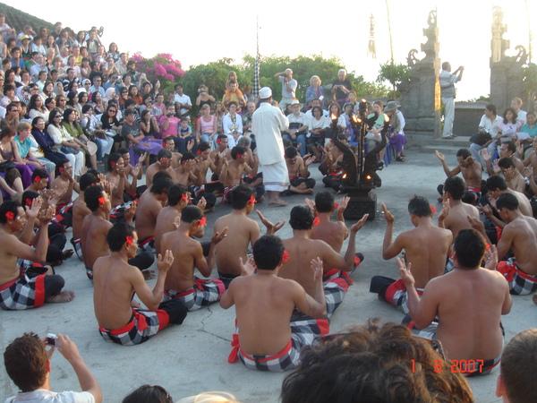 バリ島200708 042.jpg