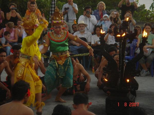 バリ島200708 046.jpg
