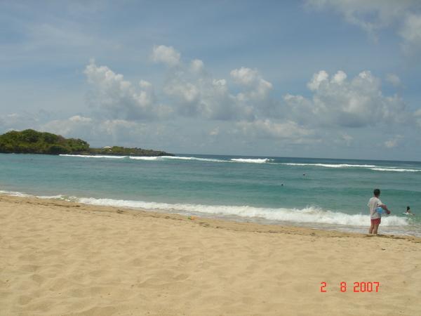 バリ島200708 058.jpg