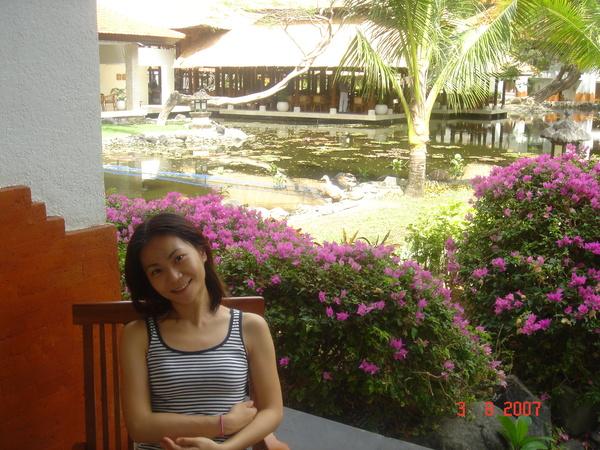 バリ島200708 069.jpg