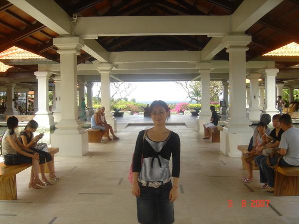 バリ島200708 073.jpg