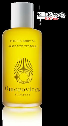 firming_body_oil__elle_hot100web_1