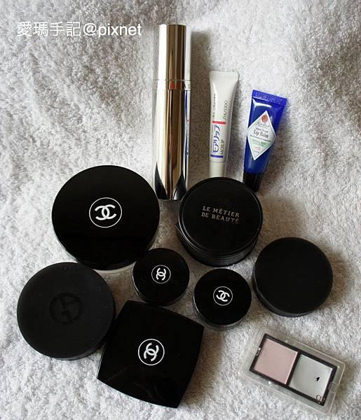 makeup09
