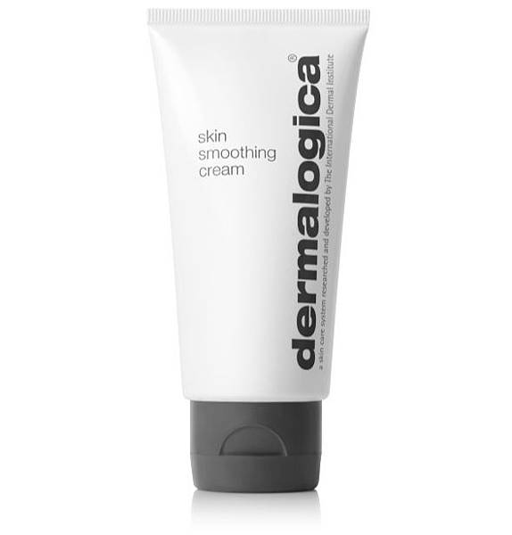 skin-smoothing-cream.jpg