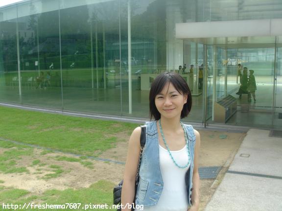 blog-10emma1.jpg