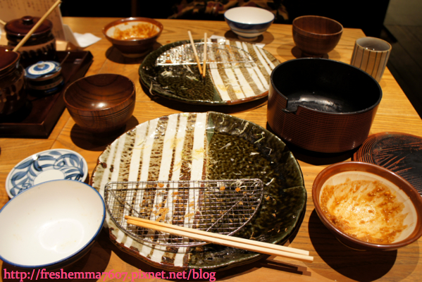 blog-katsukura3.jpg