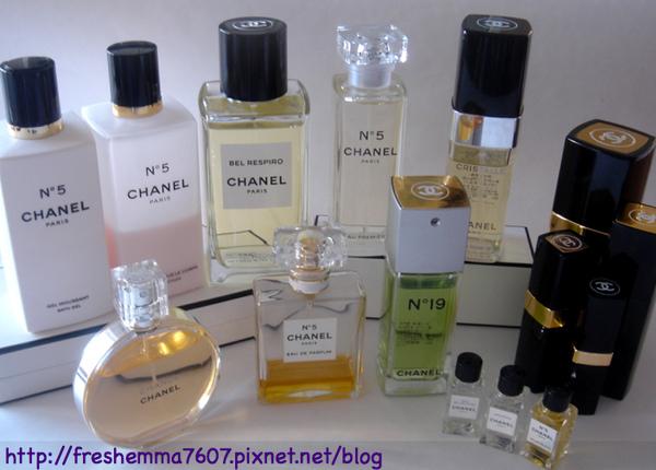 blog-chanel3.jpg