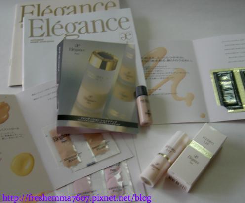 blog-lip3.jpg