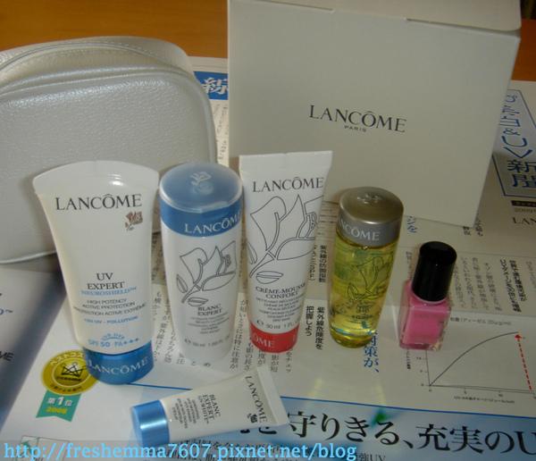 blog-lancome.jpg